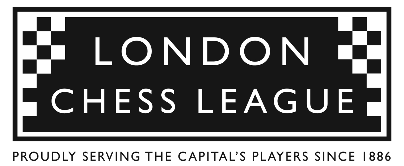 http://www.http://www.londonchess.org.uk// is the official URL of London Chess League