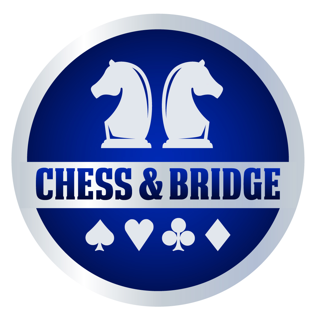 http://www.http://shop.chess.co.uk// is the official URL of London Chess League
